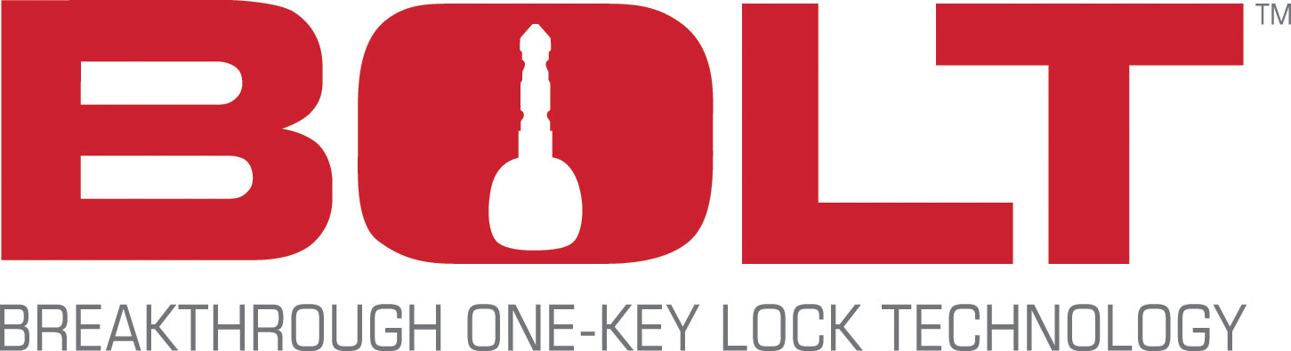 Bolt Locks