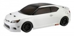 HPI Racing 1:10th Scale E10 RTR Electric R/C Car - Scion tC