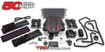 Edelbrock E-Force Supercharger for Scion FR-S