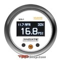 Boost Controller w/Wideband, Innovate SCG-1