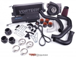 Supercharger Kit, Vortech Centrifigul - Scion FR-S
