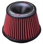 Intake, A'PEXi Power Intake Kit - Supra Turbo (1993-1998)