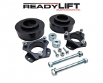 "Lift Kit, ReadyLIFT 3"" SST - 4Runner/FJ (2003+)"