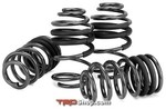 Lowering Springs, Eibach Pro Kit - Scion FR-S (2013+)