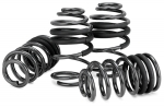 Lowering Springs, Eibach Pro Kit - Supra (1986-1992)