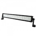 LED Light Bar - 22 Inch 120W Flood/Spot