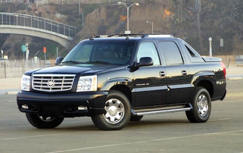 at used autos escalade size serving to a see click luxury awd cadillac photo viewer detail ext full