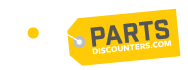 Parts Discounters