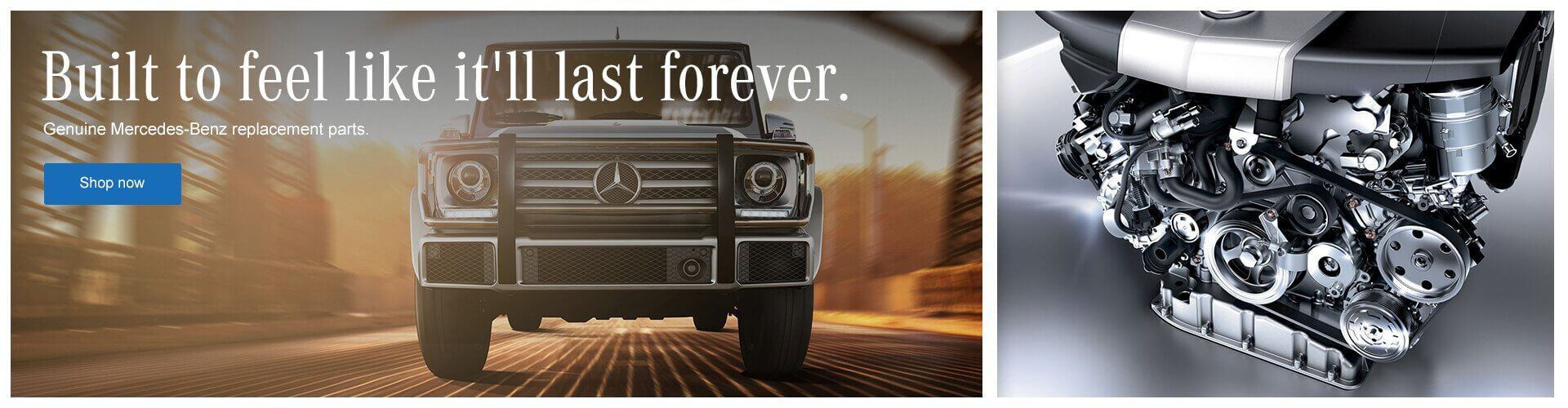 Mercedes Replacement Parts >> Mercedes Benz Parts Genuine Oem Mboemparts Com