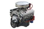 Chevrolet Performance 350 Ho Deluxe 330HP