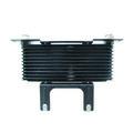89040217 Compatible oil cooler