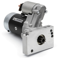 High Torque Gear Reduction Starter for all Chevy Small and Big block V8 (90/V6 engines) w/ 153 or 168 tooth flywheels