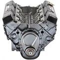 Genuine Chevrolet 12681429 (OLD #) 10067353 GM Goodwrench 350ci Engine Assembly