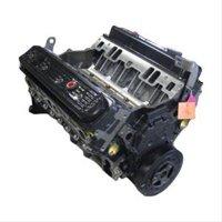 GM Engine 12530283 - Vortec HD 350 L31 New Crate Engine