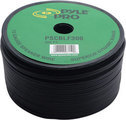 PylePro 300Ft 12 AWG Spool Speaker cable With Rubber Jacket PSCBLF300