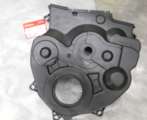Cover, Timing Belt (Lower)