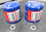 Filter, Oil (Toyo Roki)