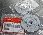 OEM Honda Ridgeline Rear Seat Cushion Cable