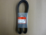 Belt, Timing (125RU26) (Unit Ta)