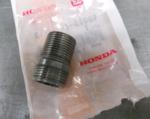 Holder, Oil Filter