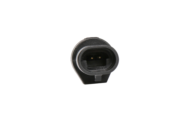 Sensor Asm-Brk Fluid Lvl Ind