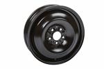 Wheel,16X4 Compact Spa (Less Tire)