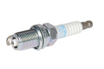 Spark Plug Asm (41-106)