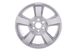 Wheel-20X9.0J Alum 27Mm O/S 139.7X6Xm14 B