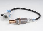 Sensor Asm-Htd Oxy (Posn 1)