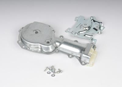 Motor,Frt S/D Wdo Reg
