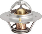 Thermostat Asm-Eng Cool