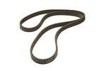 Belt-W/Pmp & A/C Cmpr & Gen