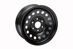 Wheel,17X7.5 Spa
