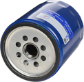 PF1218 Oil Filter
