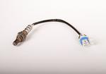 Sensor Asm-Htd Oxy (Posn 3)