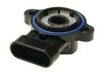 Sensor Kit,Throt Posn