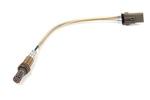 Sensor Asm-Htd Oxy(Pre-Catalyst Bank 1 Se