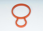 Gasket,Eng Cool Therm