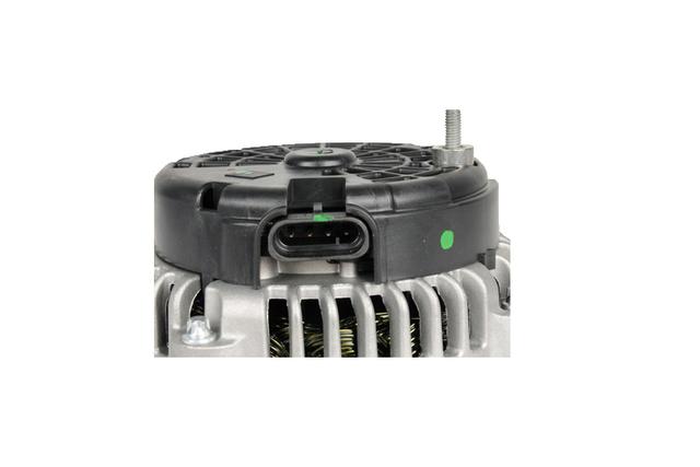 Generator Asm