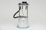 Module Kit,F/Tnk F/Pmp (W/O Fuel Lvl Sen)