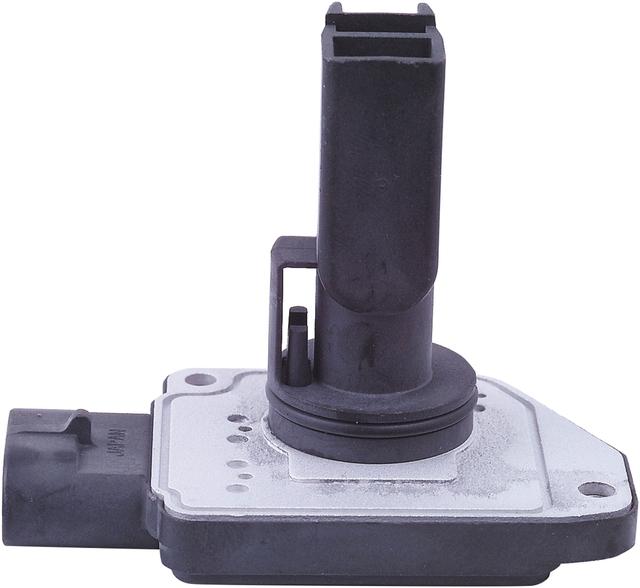 Sensor Asm,Mass Airflow (Reman)