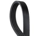 Belt,A/C Cmpr