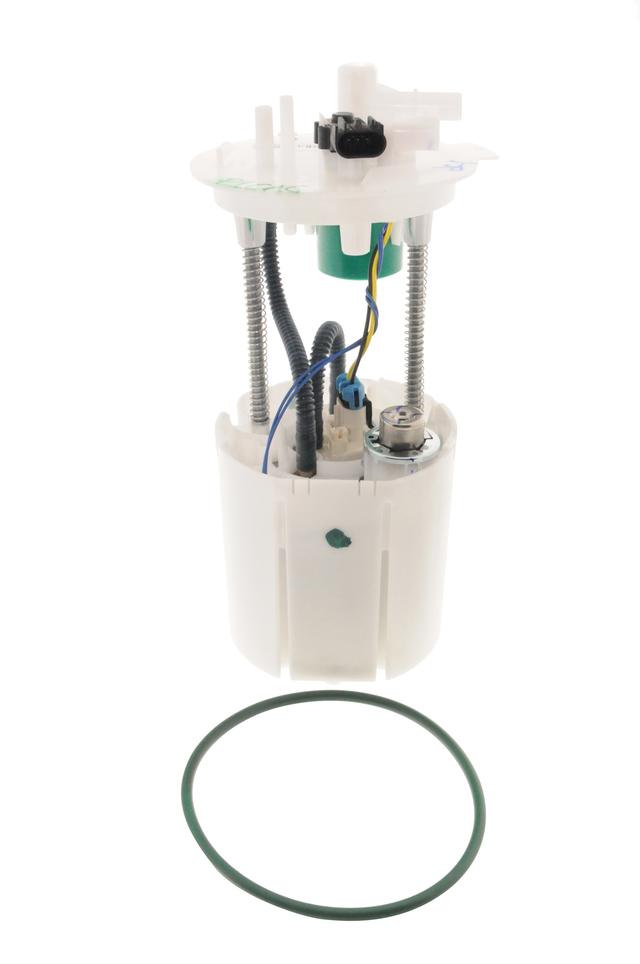 Module Kit-F/Tnk F/Pmp (W/O Fuel Lvl Se