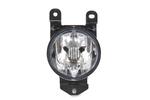 Lamp Asm,Frt Fog (L.H.)