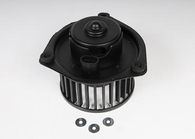 Motor Kit,Blo (W/ Implr)