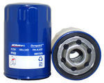 Filter Asm,Oil (12 Case)