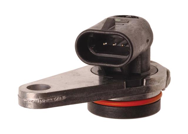 Sensor,Cm/Shf Posn