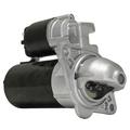 Reman Starter (Bosch Pmgr 1.5 Kw)