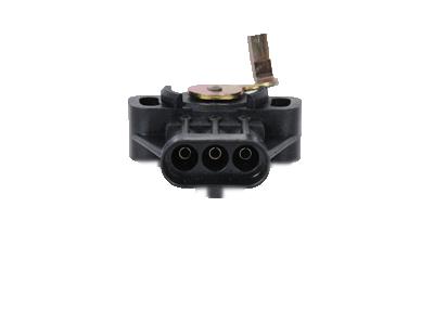 Sensor,Throttle Position