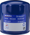 Filter Asm,Oil